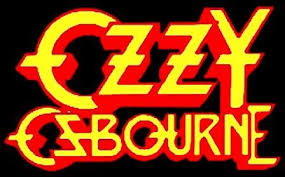 Browse millions of popular ozzy wallpapers and ringtones on zedge and personalize your phone to suit you. Ozzy Osbourne Logo Ozzy Osbourne Rock Band Logos Band Logos