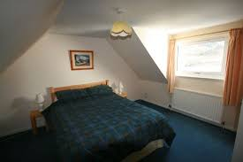 Perfect Double Bedroom With King Size Double Bed