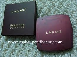 makeup kit box mugeek vidalondon middot lakme lakme radiance pact natural marble review