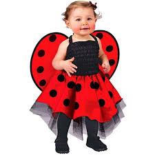 ladybug makeup ideas for es zieview co