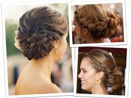 Hairstyle Yourself 5 easy doityourself hairstyles to make this eid the express 7363 by stevesalt.us
