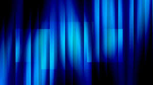 Light Blue And Dark Blue Light Blue And Dark Blue Art Youtube Channel Cover Id