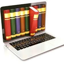 Biblioteca Virtual Inclusiva - Photos | Facebook
