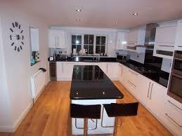 Second Hand Kitchen Unit Doors Kitchen Photos Nufit Kitchens