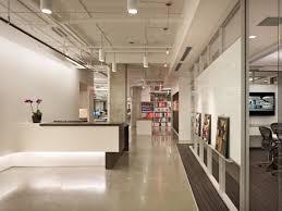 jpc architects bellevue architecture offices office snapshots architects office design
