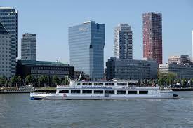 Partyschepen Smaragd in Rotterdam - Lees 2 DJ reviews van onze DJ's