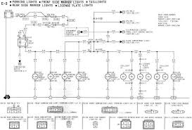1994 mazda rx 7 lights wiring diagram all about wiring diagrams