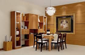 Dining Room Cabinet Design Dining Room Cabinet Ideas And Design A Livingroom Decor Design