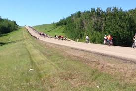 Image result for THE hill MSTOUR cycling