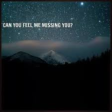 Missing You Quotes For Her Enchanting Best I Miss You Quotes For Him Or Her –� Tukocoke