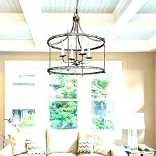 farmhouse style chandeliers awesome farmhouse style chandelier agave 5 light candle within remodel farmhouse style lighting