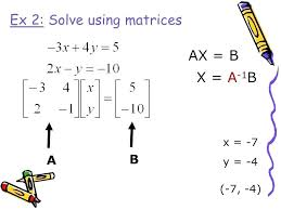 maths equations solving app two