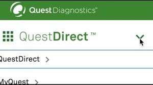 Quest Diagnostics offering COVID-19 ...
