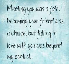 Romantic Quotes Beauteous Best Romantic Quotes QuotesGram Romance Quotes Pinterest
