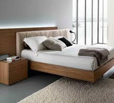 white modern platform bed. 15 Gallery Of Get A Good Amount Sleeping With Best Modern Platform Bed Frames White