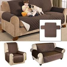 cotton sofa covers throws washable anti