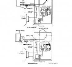 electric motor wiring diagram hwh10470 wiring diagram expert schematic wiring diagram of window type aircon window airbasic general electric motor wiring diagram general