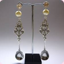 necklaces earrings bracelets