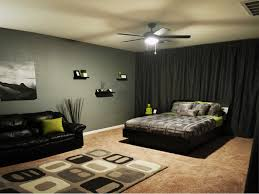 bedroom grey color collection with fascinating choose a paint for lighting retractable blade ceiling fan