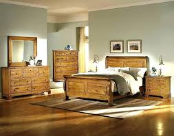 contemporary oak bedroom furniture. Beautiful Furniture Mesmerizing Oak Bedroom Furniture Light Wood Dresser  Beautiful Charming Contemporary For Contemporary Oak Bedroom Furniture