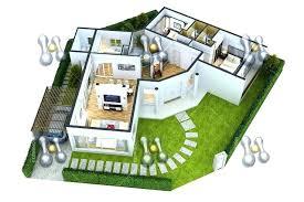 simple house design designs plan small modern plans free app houses simple house design designs plan small modern plans free app houses