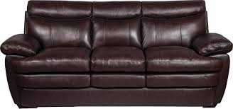 the brick sectional sofa bed within sofa sectionnel brick