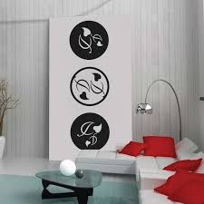 Small Picture 57 best Ornament Wall Decals images on Pinterest Wall design