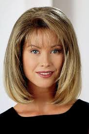 heather locklear hairstyles bangs   Google Search   Hairstyles additionally  together with Best 25  Mid length hair styles for women over 50 ideas on together with  as well  in addition 2014 hairstyles with bangs medium length   Google Search furthermore 62 best medium hairstyles images on Pinterest   Hairstyles  Braids likewise  besides Best 25  Medium haircuts with bangs ideas on Pinterest   Hair with further medium length hair with swoop bangs   Google Search   Hair additionally . on hairstyles with bangs medium length google search