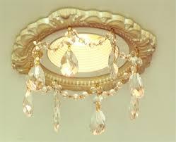 magnetic potlight recessed light chandelier gorgeous can light chandelier and appealing can light chandelier chic can light chandelier nice home