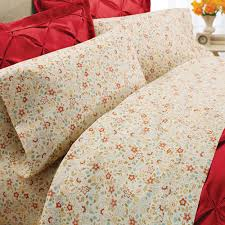better homes and gardens sheets. Opulent Better Homes And Gardens Sheets Standard Textile Healthcare Home Decoration Trans Designs