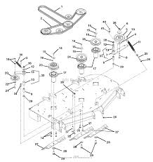Ditch witch wiring diagram electric brake wiring harness ditch witch c99 parts diagram ditch witch wiring diagram