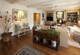 Small Picture Homes Decorating Ideas Best Living Room Ideas Stylish Living