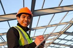 80 Civil Engineer Jobs In Tokyo, Japan