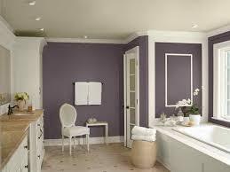 Color Palettes For Home Interior Design Beauty Home Design - Interior house colours
