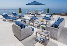 patio furniture. Simple Furniture Patio Furniture Collections To