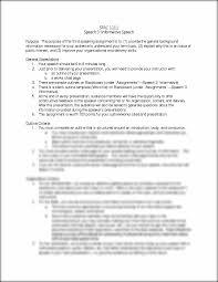 my hero essay assignment docoments ojazlink my dad is hero essay literacy examples