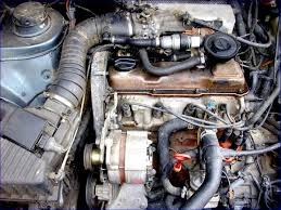 vw cc 2010 engine diagram trusted wiring diagram beautiful 2006 vw passat engine diagram wiring library vr6 turbo vr6 engine gallery of 2006 vw