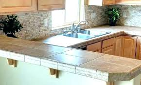 install laminate counter laminate install laminate countertop over tile install new laminate countertop over old