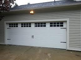 18 garage doors garage door about cool home design ideas with garage door 18 garage door