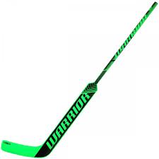 Warrior Ritual V1 Se Senior Goalie Stick
