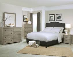 White And Walnut Bedroom Furniture Luxury Mirrored Bedroom Furniture
