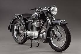 best vintage motorcycles vintage industrial style