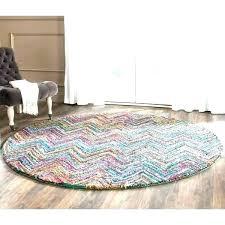 safavieh nantucket rugs rug review area contemporary x handmade abstract chevron blue multi cotton 8 safavieh nantucket rugs