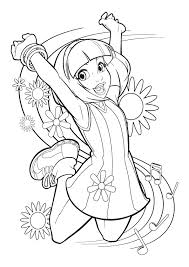The Best Free Lazy Coloring Page Images Download From 79 Free
