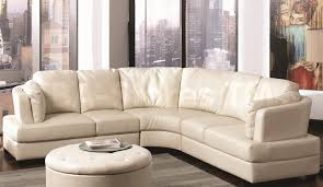 sofas l shaped couch genuine leather sofa wrap around couch curved intended for tan leather sectional sofa regarding invigorate