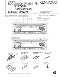 wiring diagram for kenwood kdc 138 the wiring diagram kdc 138 Kenwood Kdc 138 Wiring Harness kenwood kdcmp wiring diagram wiring kenwood kdc 138 wiring diagram kenwood kdc 138 wiring harness diagram