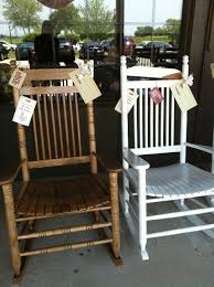 Amazing Outdoor Rocking Chairs Cracker Barrel 97 Used fice