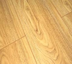 ikea flooring usa tundra discontinued