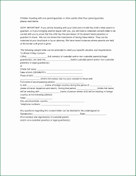 notarized letter notarized witness statement sample best of inspiration 11 notarized