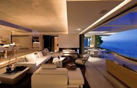modern architectural interior design. Modern Architectural Interior Design
